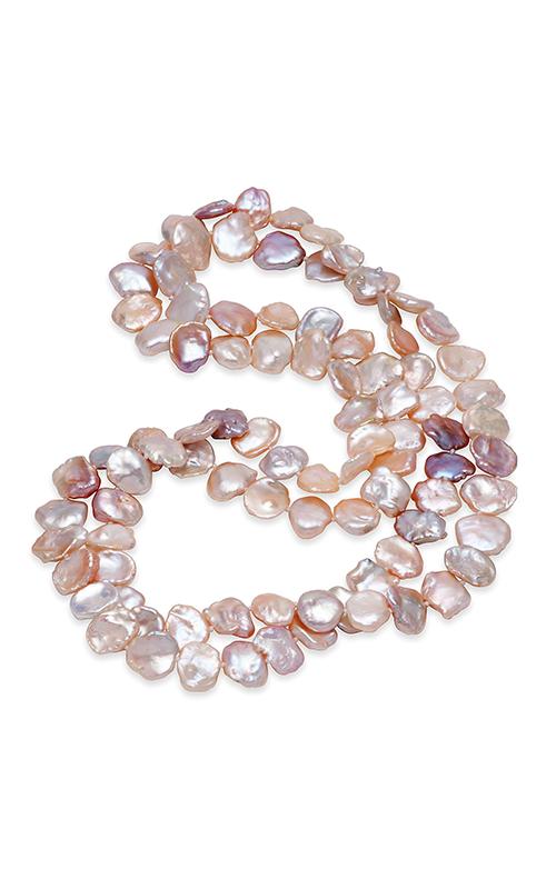 Mastoloni Fashion Necklace N2068-44 product image