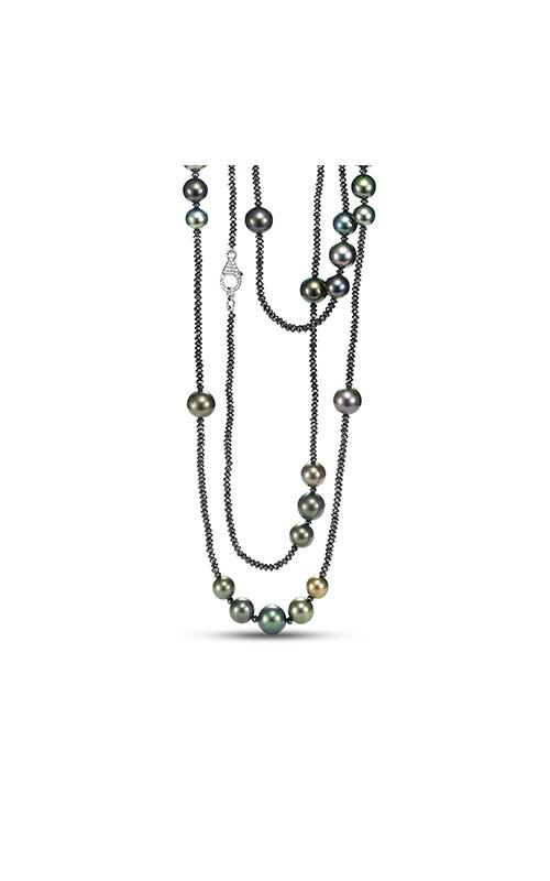 Mastoloni Fashion Necklace N2159-8W product image