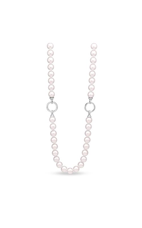 Mastoloni Fashion Necklace N2164-8W product image