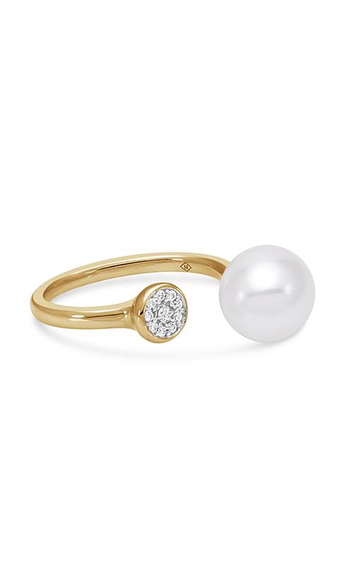 Mastoloni Fashion Rings Fashion ring R3328-8 product image