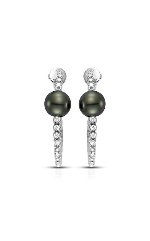 Mastoloni Fashion Earrings SBE-3201 product image