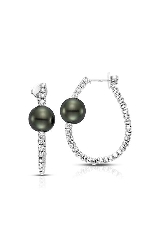 Mastoloni Fashion Earrings SBE-3202 product image