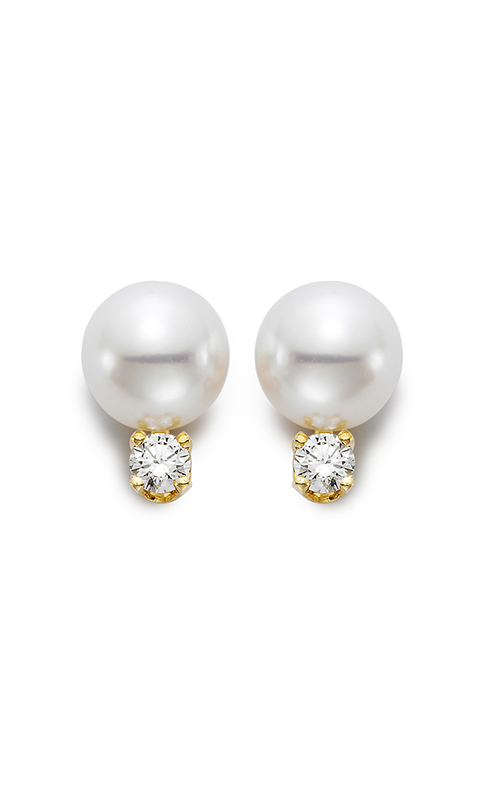 Mastoloni Basics Earrings E7075AD20-8 product image