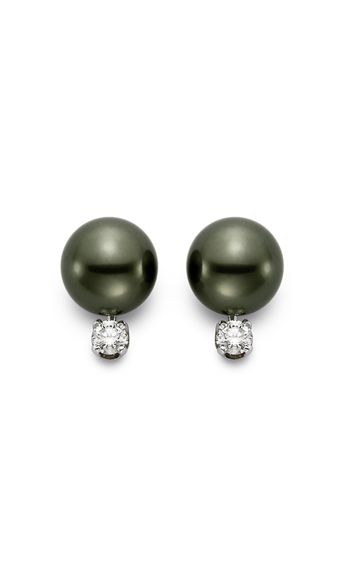 Mastoloni Basics Earrings EB08D20-8W product image
