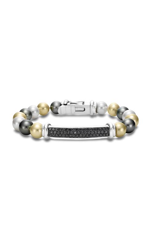 Mastoloni Bracelet BR2939-8W product image