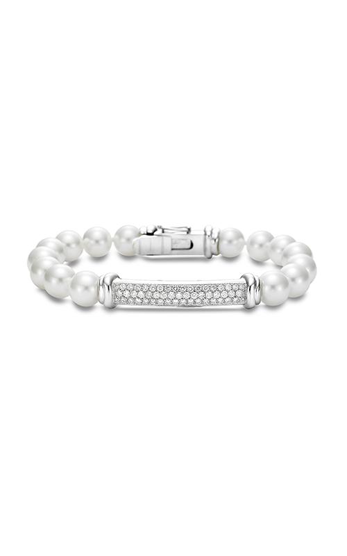 Mastoloni Bracelet BR2940-8W product image