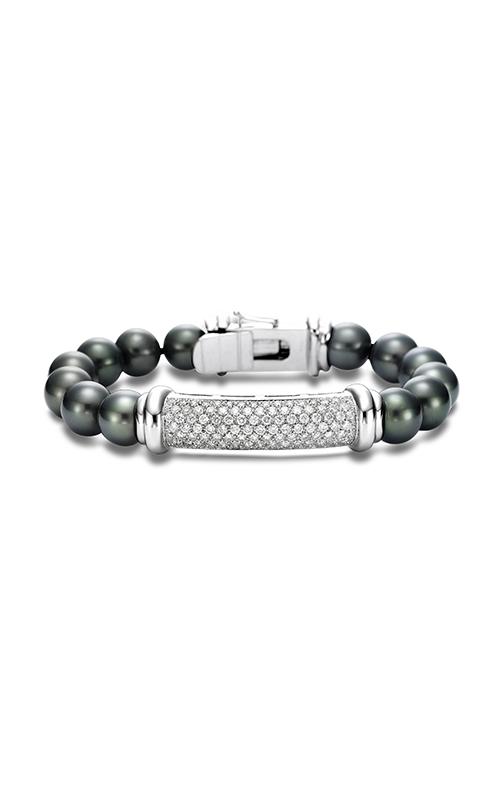 Mastoloni Bracelet BR2941B-8W product image