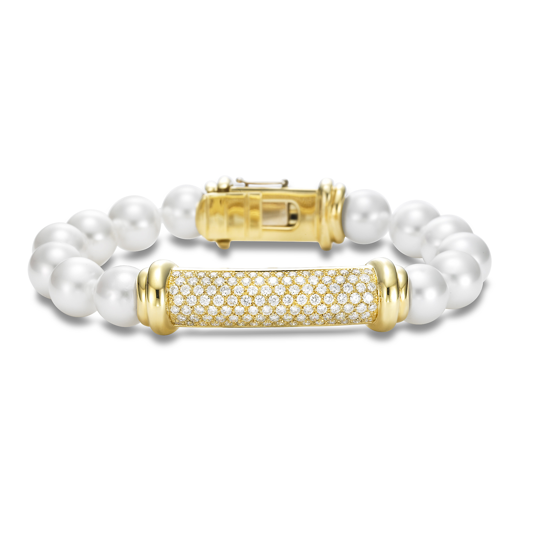 Mastoloni Bracelet BR2942-8W product image