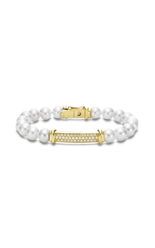 Mastoloni Bracelet BR2943-8 product image