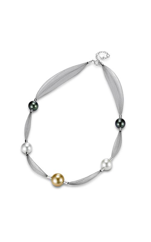 Mastoloni Fashion Necklace N2884 product image