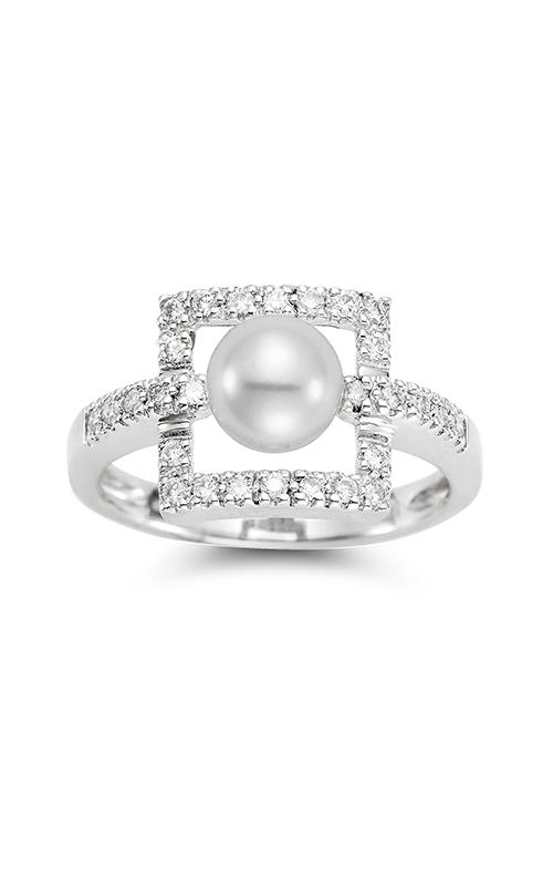 Mastoloni Fashion ring R2751-8W product image