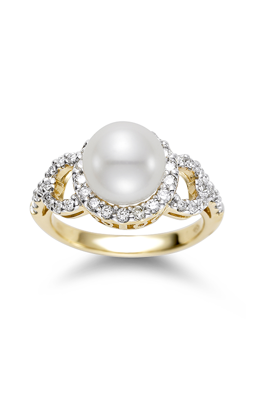 Mastoloni Fashion ring R3169-8 product image