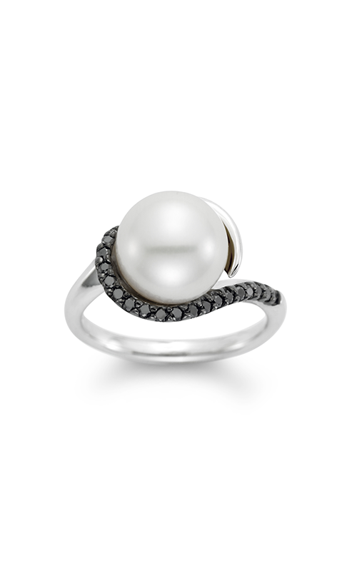 Mastoloni Fashion ring R3229-8W product image