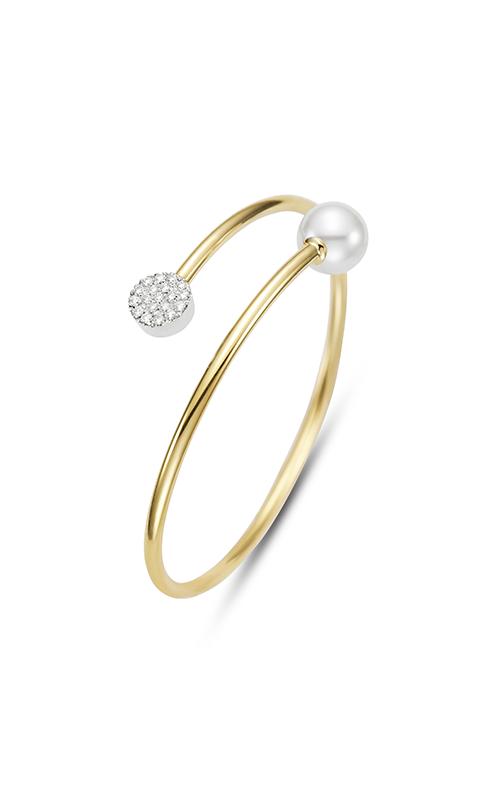 Mastoloni Bracelet BR2961-8 product image