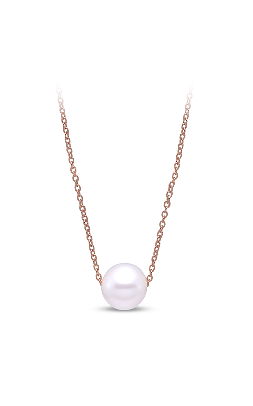 Mastoloni Basics Necklace GP7580WR product image