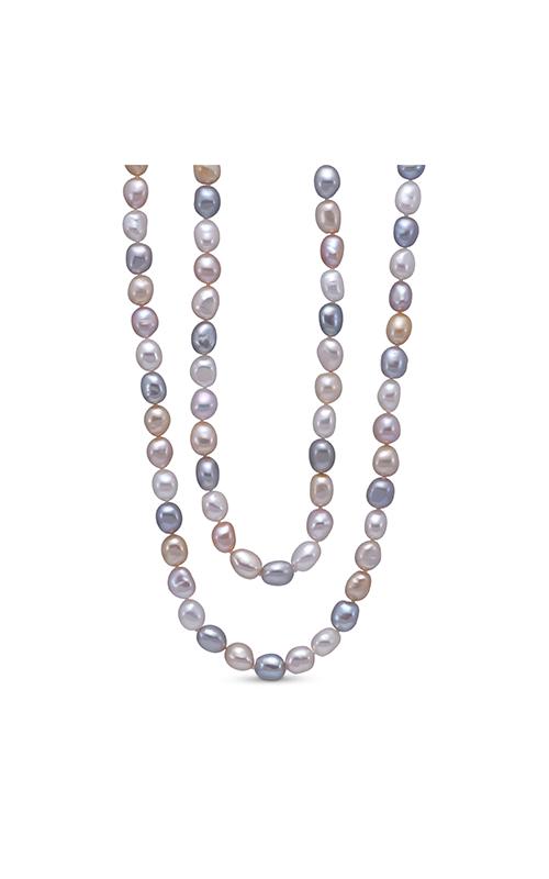 Mastoloni Basics Necklace N8090OVM-54 product image