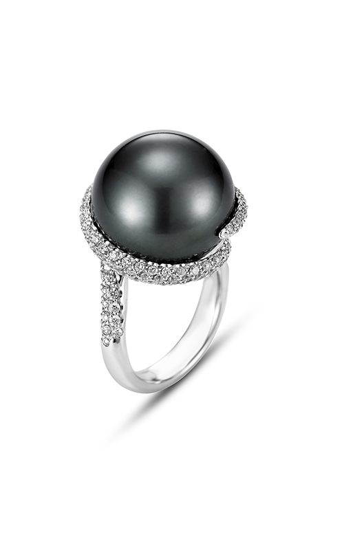 Mastoloni Fashion ring SBR-3070-1 product image