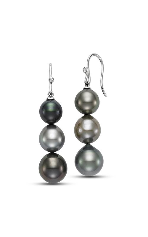 Mastoloni Fashion Earrings SME-12019 product image