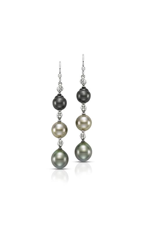 Mastoloni Fashion Earrings SME-12020W product image