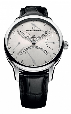 Maurice Lacroix Masterpiece Watch MP6518-SS001-130 product image