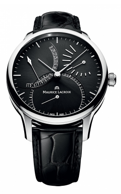 Maurice Lacroix Masterpiece Watch MP6508-SS001-330 product image