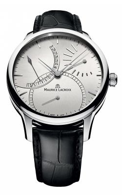 Maurice Lacroix Masterpiece Watch MP6508-SS001-130 product image