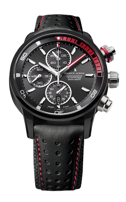 Maurice Lacroix Pontos Watch PT6028-ALB01-331-1 product image