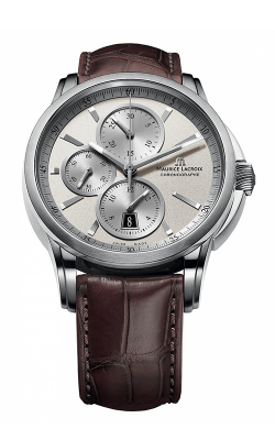 Maurice Lacroix Pontos Watch PT6188-SS001-130 product image
