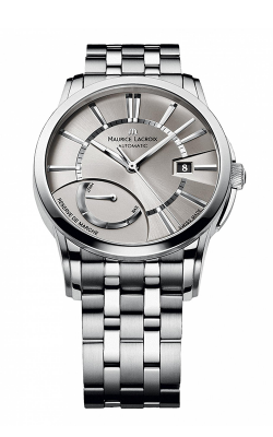 Maurice Lacroix Pontos Watch PT6168-SS002-131 product image