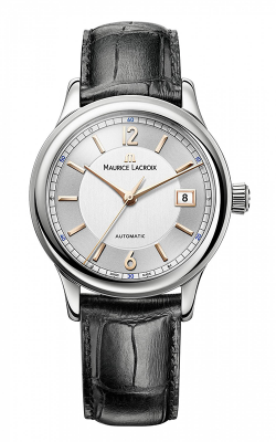 Maurice Lacroix Les Classiques Watch LC6027-SS001-121 product image