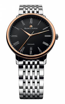 Maurice Lacroix Les Classiques Watch LC6067-PS102-310 product image