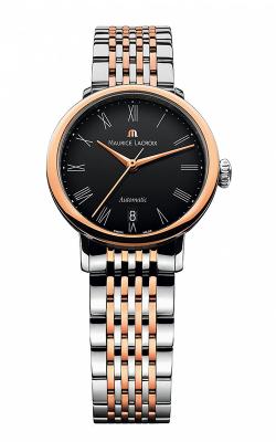 Maurice Lacroix Les Classiques Watch LC6063-PS103-310 product image