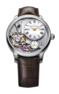 Maurice Lacroix Masterpiece Watch MP6118-SS001-112-1 product image