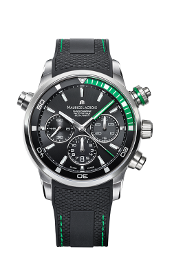 Maurice Lacroix Pontos Watch PT6018-SS001-331-1 product image