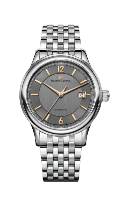 Maurice Lacroix Les Classiques Watch LC6098-SS002-320-1 product image
