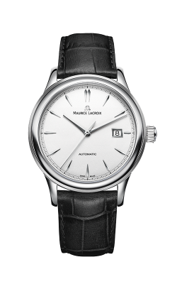 Maurice Lacroix Les Classiques Watch LC6098-SS001-130-1 product image