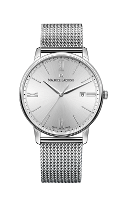 Maurice Lacroix Eliros Watch EL1118-SS002-110-1 product image
