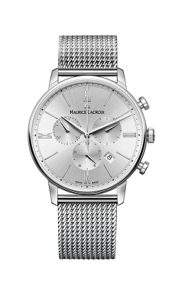 Maurice Lacroix Eliros Watch EL1098-SS002-110-1 product image