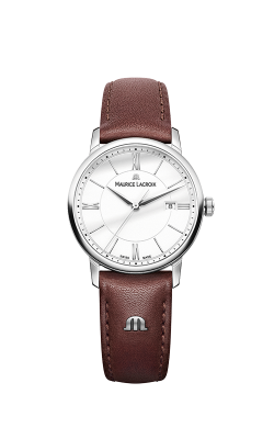 Maurice Lacroix Eliros Watch EL1094-SS001-110-1 product image