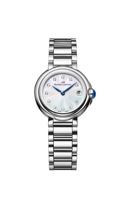 Maurice Lacroix Fiaba Watch FA1003-SS002-170-1 product image