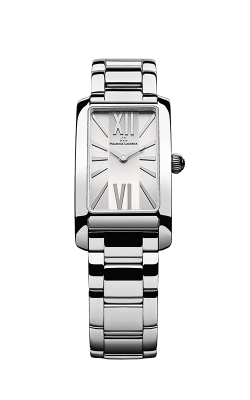 Maurice Lacroix Fiaba Watch FA2164-SS002-113 product image
