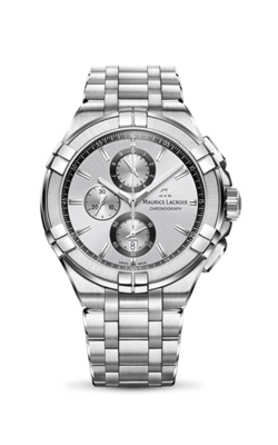 Maurice Lacroix Aikon Watch AI1018-SS002-130-1 product image