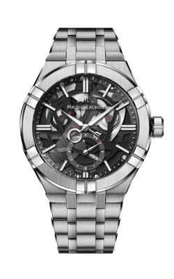 Maurice Lacroix Aikon Watch AI6088-SS002-030-1 product image