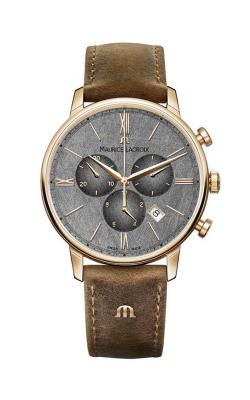 Maurice Lacroix Eliros Watch EL1098-PVP01-210-1 product image