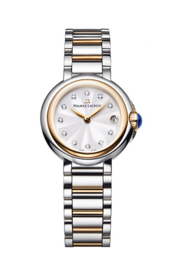 Maurice Lacroix Fiaba Watch FA1003-PVP13-150-1 product image
