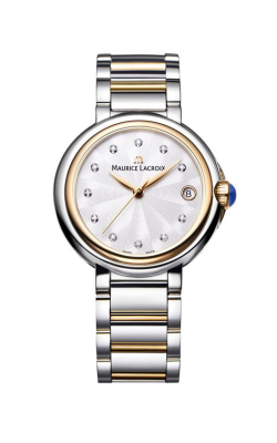 Maurice Lacroix Fiaba Watch FA1004-PVP13-150-1 product image