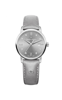 Maurice Lacroix Eliros Watch EL1094-SS001-250-1 product image