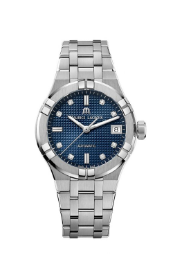 Maurice Lacroix Aikon Watch AI6006-SS002-450-1 product image