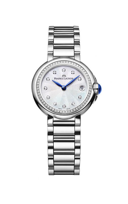 Maurice Lacroix Fiaba Watch FA1003-SD502-170-1 product image