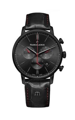 Maurice Lacroix Eliros Watch EL1098-PVB01-310-1 product image